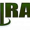 Rar Solution's Company logo