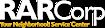 HGI Industries's Competitor - Rarcorp logo
