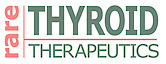 Rare Thyroid Therapeutics's Company logo
