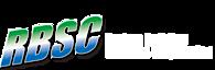 Raritan Building's Company logo