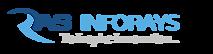Ras Inforays Technologies's Company logo