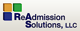 Readmissionsolutions's Company logo