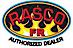 Rasco Fr Workwear