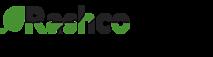 Rashco's Company logo