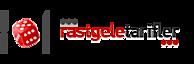 Rastgele Tarifler's Company logo