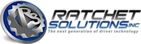Ratchet Solutions's Company logo