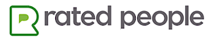 Rated People's Company logo