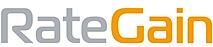 RateGain Technology, Inc.'s Company logo