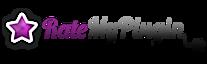 Ratemyplugin's Company logo