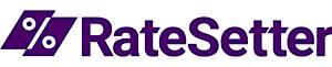 RateSetter's Company logo