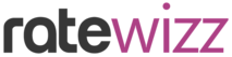 Ratewizz Channel Manager's Company logo