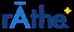 rAthe's Company logo