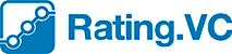 Rating's Company logo