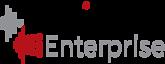 Rational Enterprise's Company logo