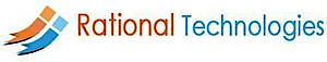 Rational Technologies's Company logo