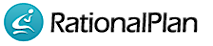 RationalPlan's Company logo