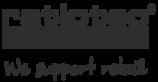 Ratiotec Gmbh & Co. Kg's Company logo