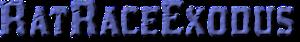 Ratraceexodus's Company logo