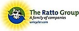 Ratto Group's Company logo