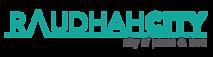 Raudhah City's Company logo