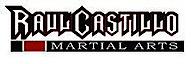 Raulcastillomartialarts's Company logo