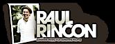 Raul Rincon (Official)'s Company logo