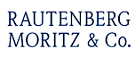 Rautenberg Moritz's Company logo