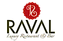 Ravaluk's Company logo