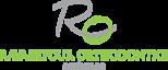 Ravassipour Orthodontics's Company logo