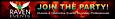 Studio Joe Pilates's Competitor - Raven Designs International logo
