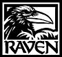 Raven Software's Company logo