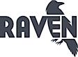 Raven Internet Marketing Tools's Company logo