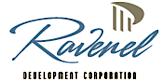 Ravenel Development's Company logo