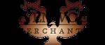 Ravenwood Merchants's Company logo
