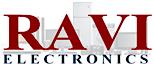 Ravi Electronics's Company logo
