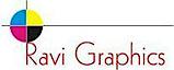 Ravi Graphics's Company logo