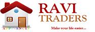 Ravi Traders's Company logo