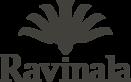 Ravinala's Company logo
