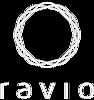 Ravio's Company logo