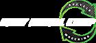 Rawmetalcorp's Company logo