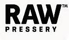 RAW Pressery's Company logo