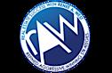 Reneesellsincypress's Company logo