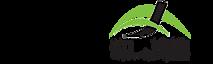 Rawaheb Group's Company logo