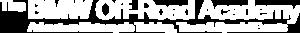 Bmwoffroadacademy's Company logo