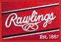 Rawlings Sporting Goods Company's Company logo
