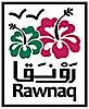 Rawnaqmall's Company logo