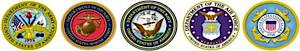 Rawrun's Company logo