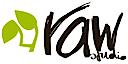 Rawstudio's Company logo
