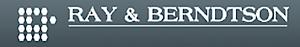 Ray & Berndtson's Company logo