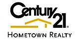 Ray Arriaga Century21 Hometown Realty's Company logo